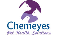 Chemeyes Enzymes for EPI